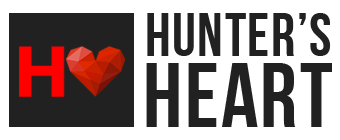Nosework Blog | Hunter's Heart