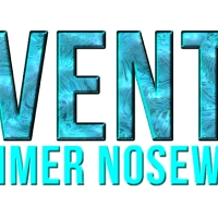Join Us for Summer Nosework Fun Events, Calgary